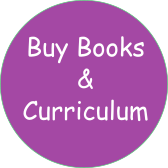 buybooks-button