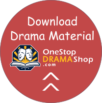 Download drama material